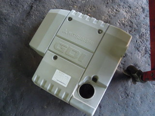 DSCN4203.JPG